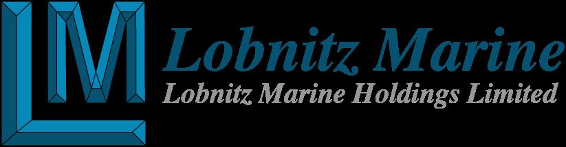 Lobnitz Marine Holdings