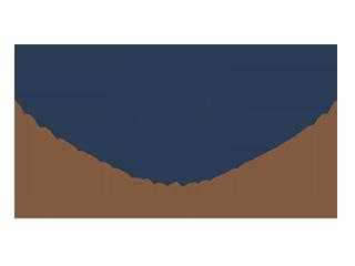 Harrison Western Corporation, U.S.A.