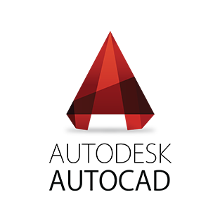 Software We Use - AutoDesk AutoCad