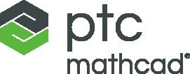 Software We Use - ptc mathcad