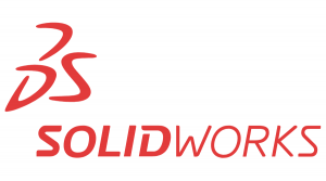 Software We Use - SolidWorks